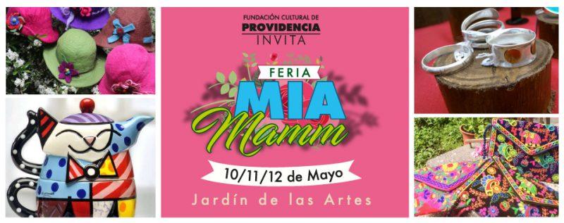 Banner-WEB-feria-Mia-Mamma-960X380