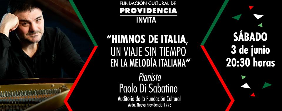 Banner-Web-Paolo-Di-Sabatino-960×380 (1)