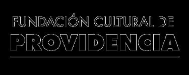 cropped-logo-fundacion2017-1.png