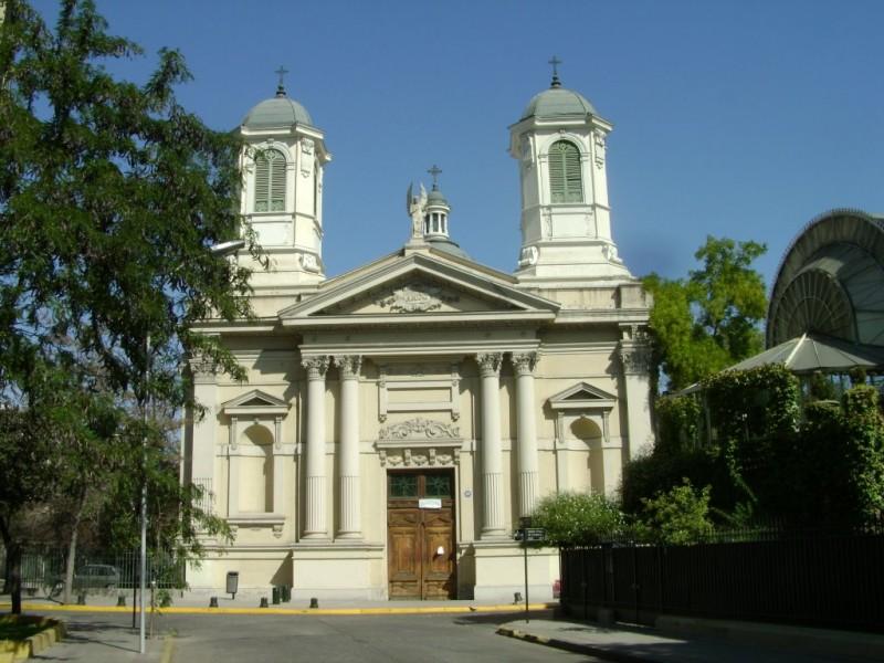 denovios-cl-iglesia-ceremonia-iglesias-parroquia-basilica-parroquia-santos-angeles-custodios