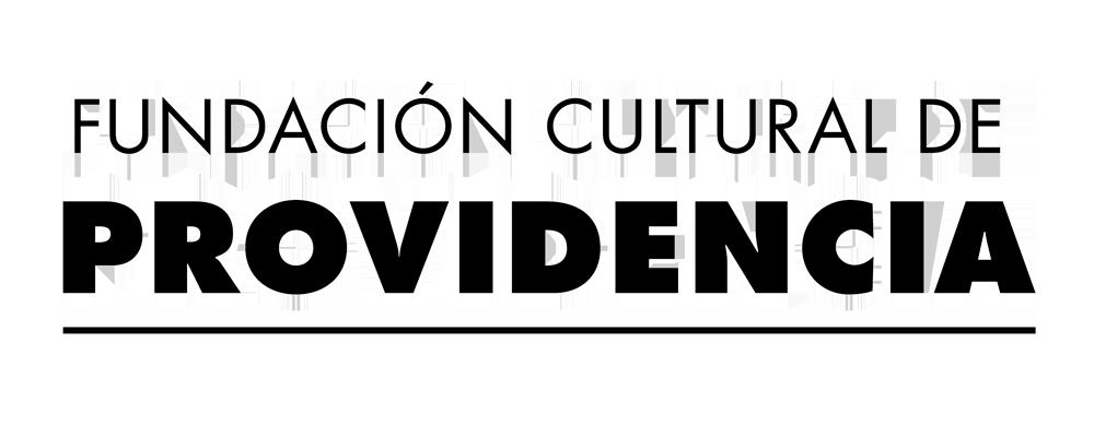logo-fundacion2017