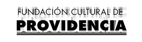 Fundación Cultural de Providencia