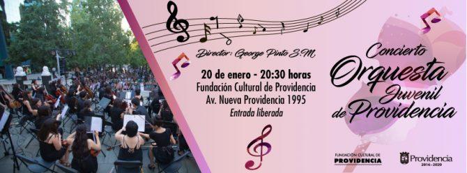 Banner-Face-Orquestas-Juveniles-670×248
