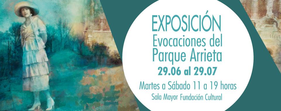 Banner-Web-Parque-Arrieta-960×380