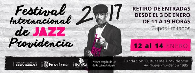 Clinicas-Jazz2017ok-670×253