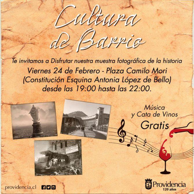 Grafica-Redes-Cultura-de-Barrios-670×670