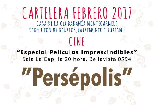 Grafica-WEB-Pelicula-Persepolis