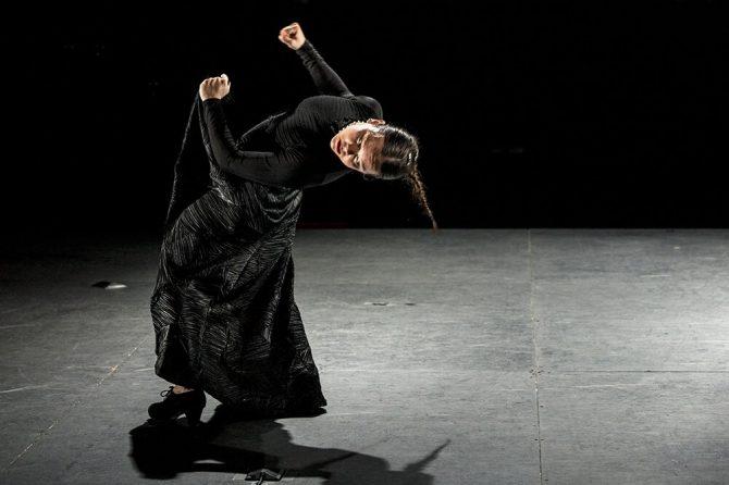 danzaora3-670×446