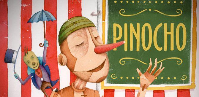 pinocho-670×327
