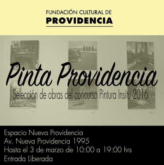 pinta-providencia-imagen-670×673