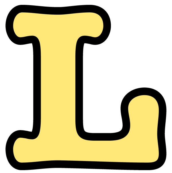 1°-lector-logo-600px