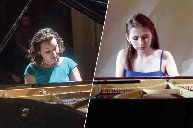 11.-CICLO-PIANO-julio-mujeres