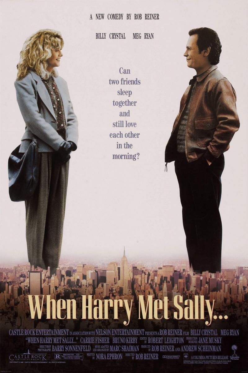 17 when_harry_met_sally-2