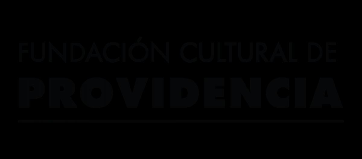 2.- Fundacion_logo-01