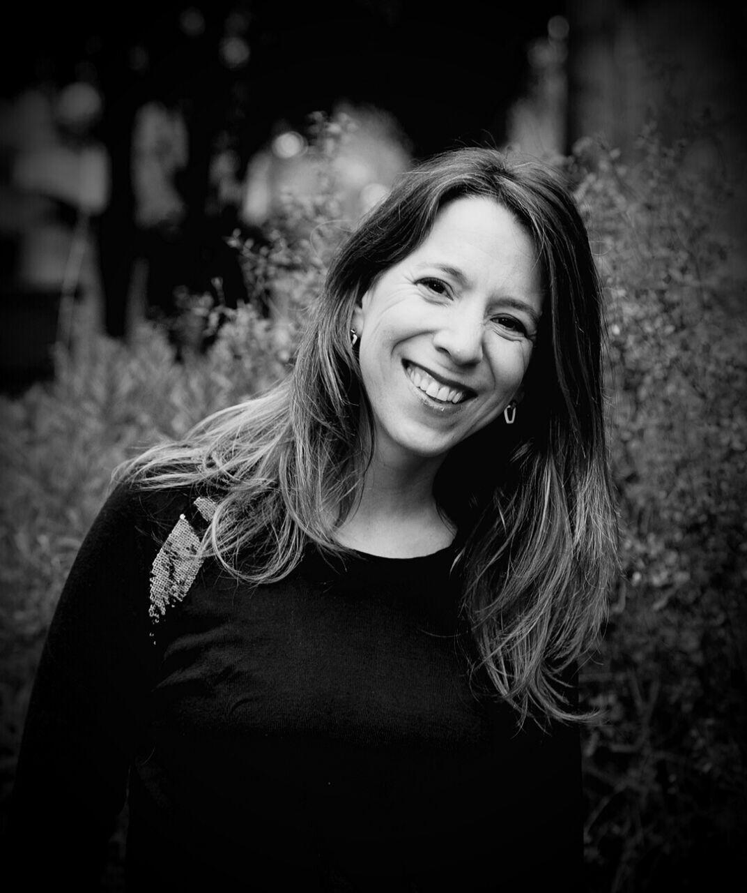 30 Dafna Barenboim, piano, foto 2