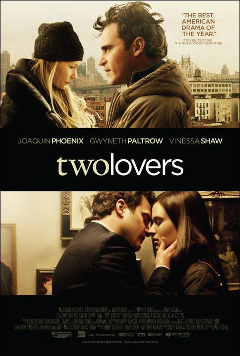 31. two_lovers