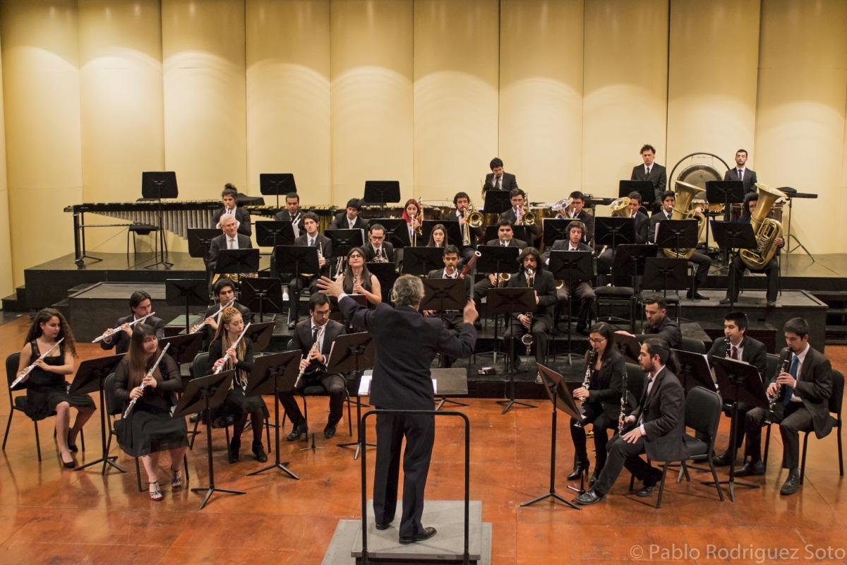 5. banda sinfonica (1)