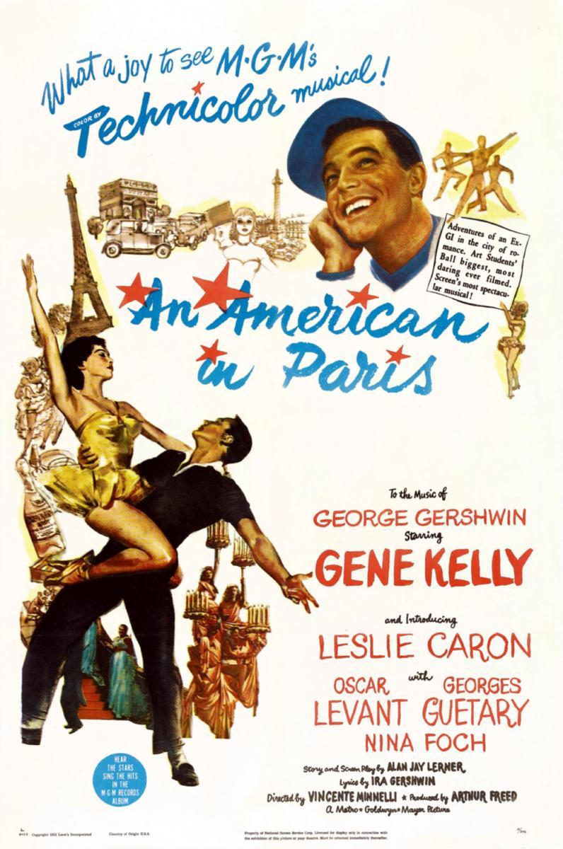 6.1 an_american_in_paris-195801489-large
