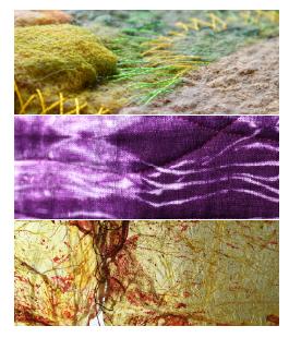 Fotos-Arte-Textil-compiladoweb