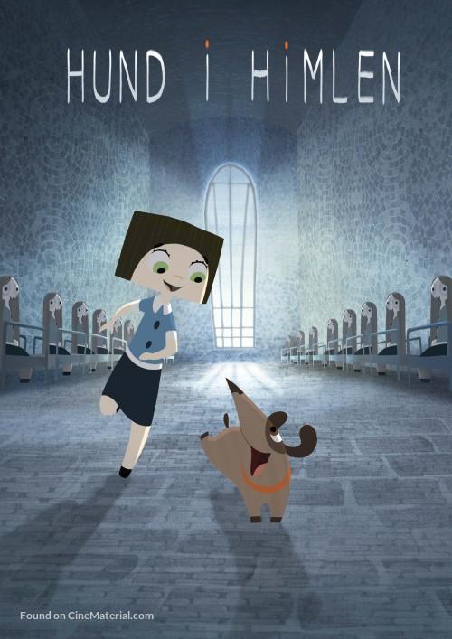 6.- el perro en el cielo (2) (002)