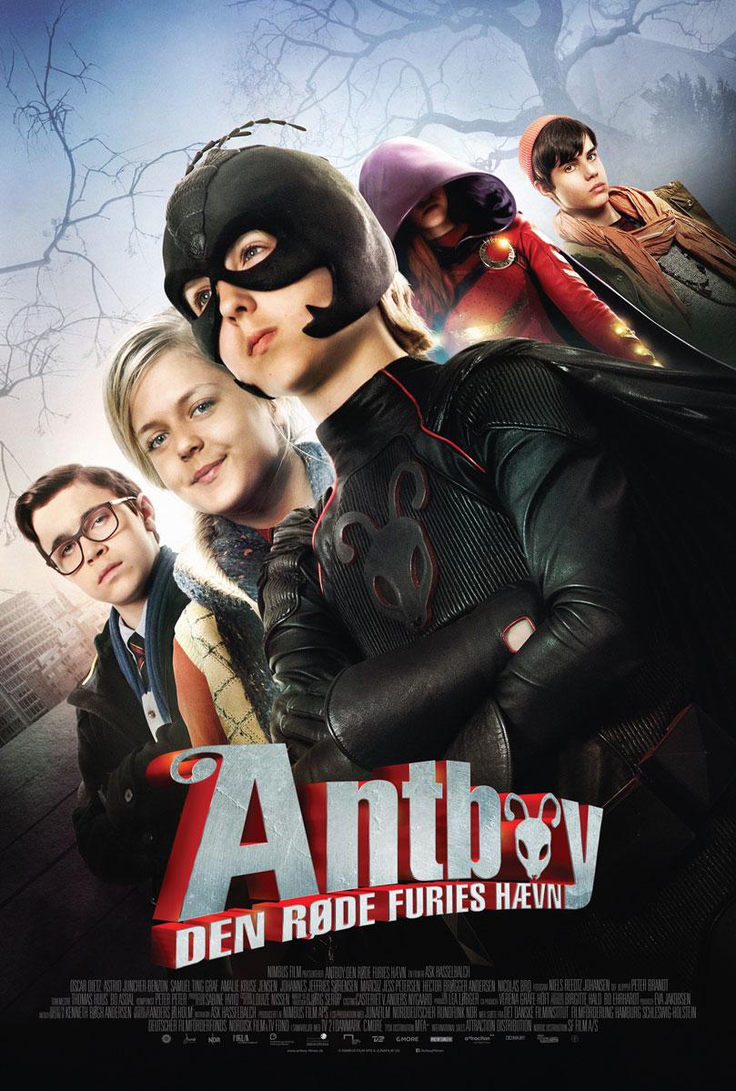 8.{antboy2 (1)