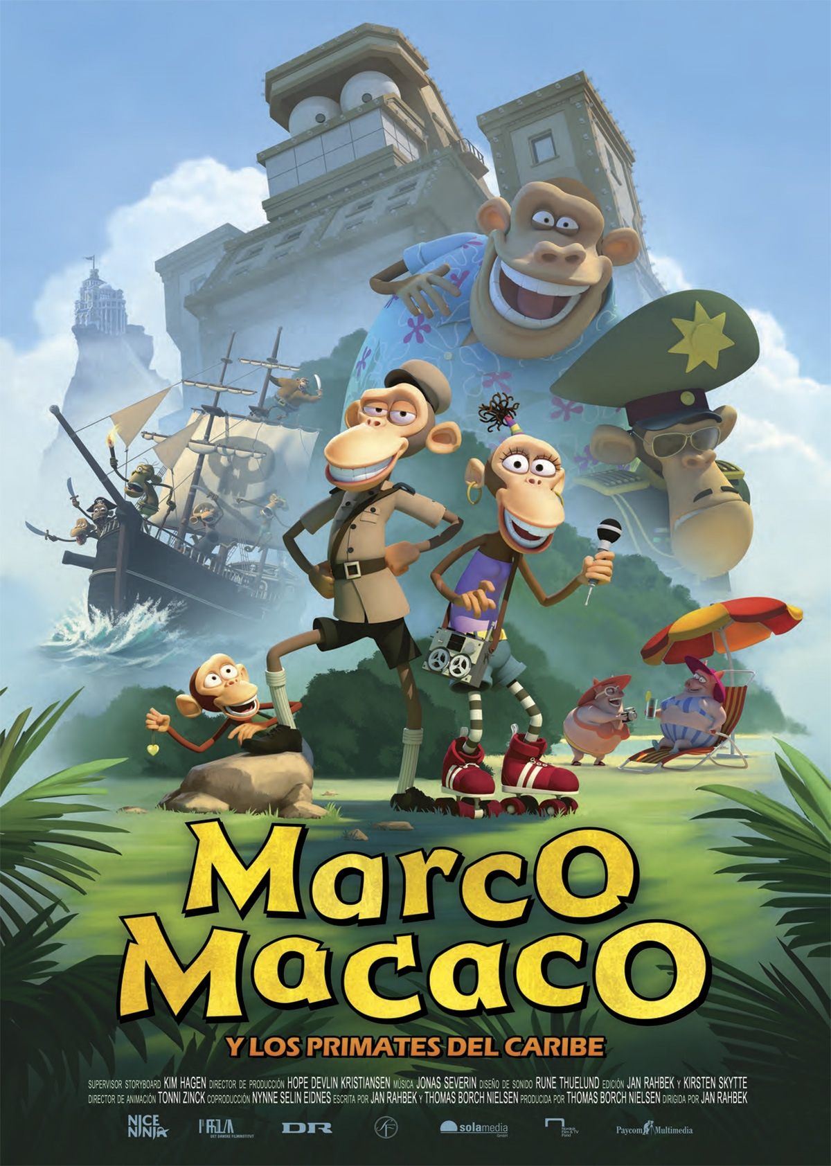 9.- MARCO MACACO (1)