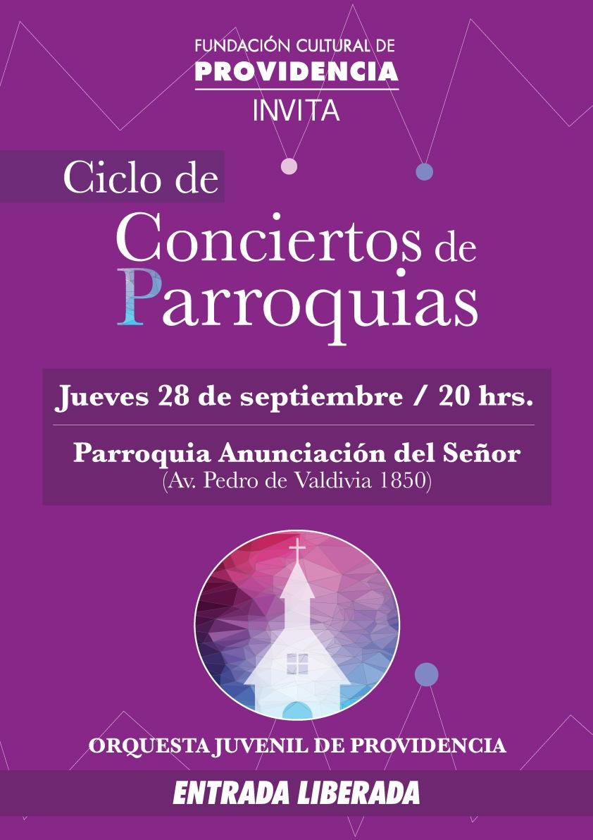 Afiche-Parroquias-28-septiembre