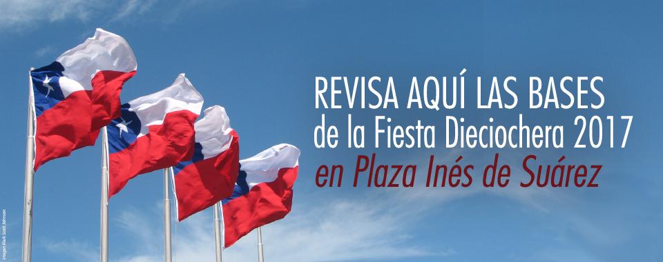 Banner-Fundacion-Bases-Fiestas-Dieciochera-