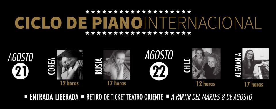 banner-piano-agosto-960×380