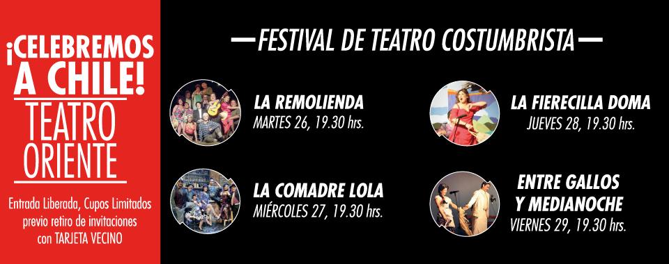 Banner-Web-Festival-Costumbrista