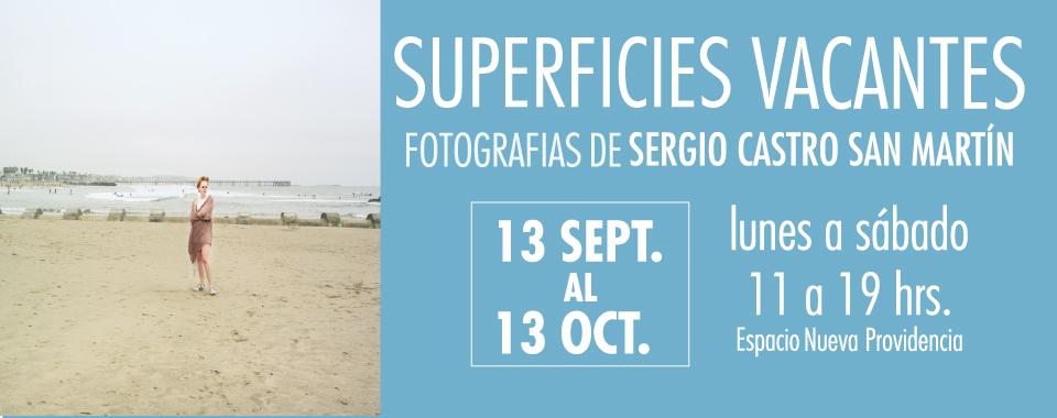 Banner-Web-Superficies-Vacantes