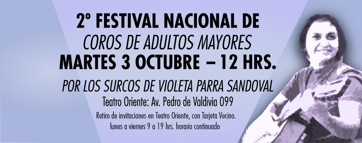 Banner-web-Coro-Adultos-Mayores