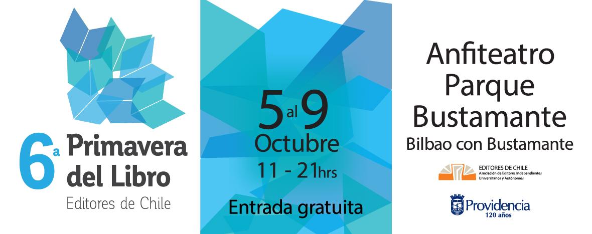 Banner-web-Primavera-del-Libro-1180×467