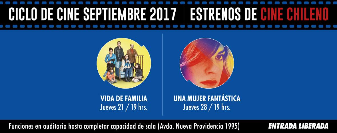 banner-sitio-ciclo-cine-septiembre-2-peliculas