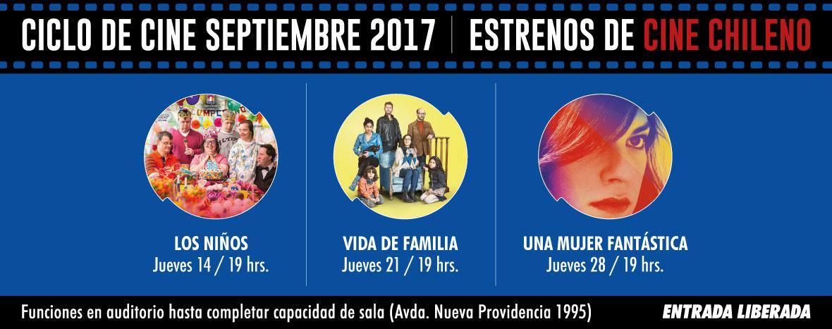 banner-sitio-ciclo-cine-septiembre-3-peliculas