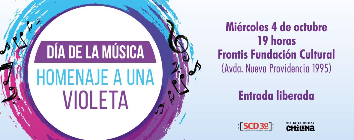 banner-sitio-dia-musica-violeta