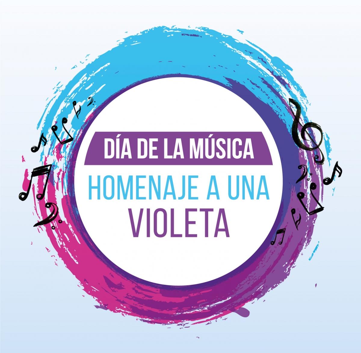 dia-musica-violeta