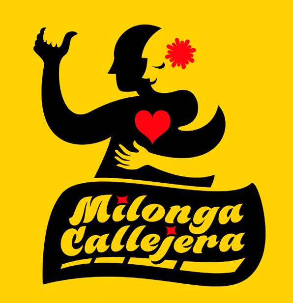 milonga-callejera