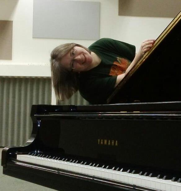10 Svetlana Kotova, foto