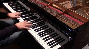 25 Jovenes Pianistas, foto