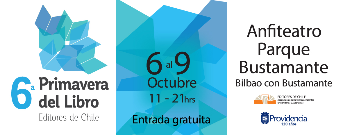 Banner-web-Primavera-del-Libro
