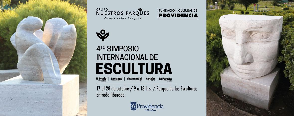 banner-sitio-SIMPOSIO-ESCULTURA (1)
