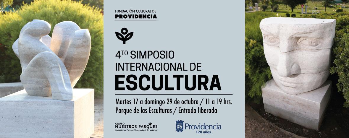banner-sitio-SIMPOSIO-ESCULTURA