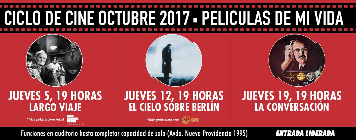 banner-web-ciclo-cine-octubre (2)