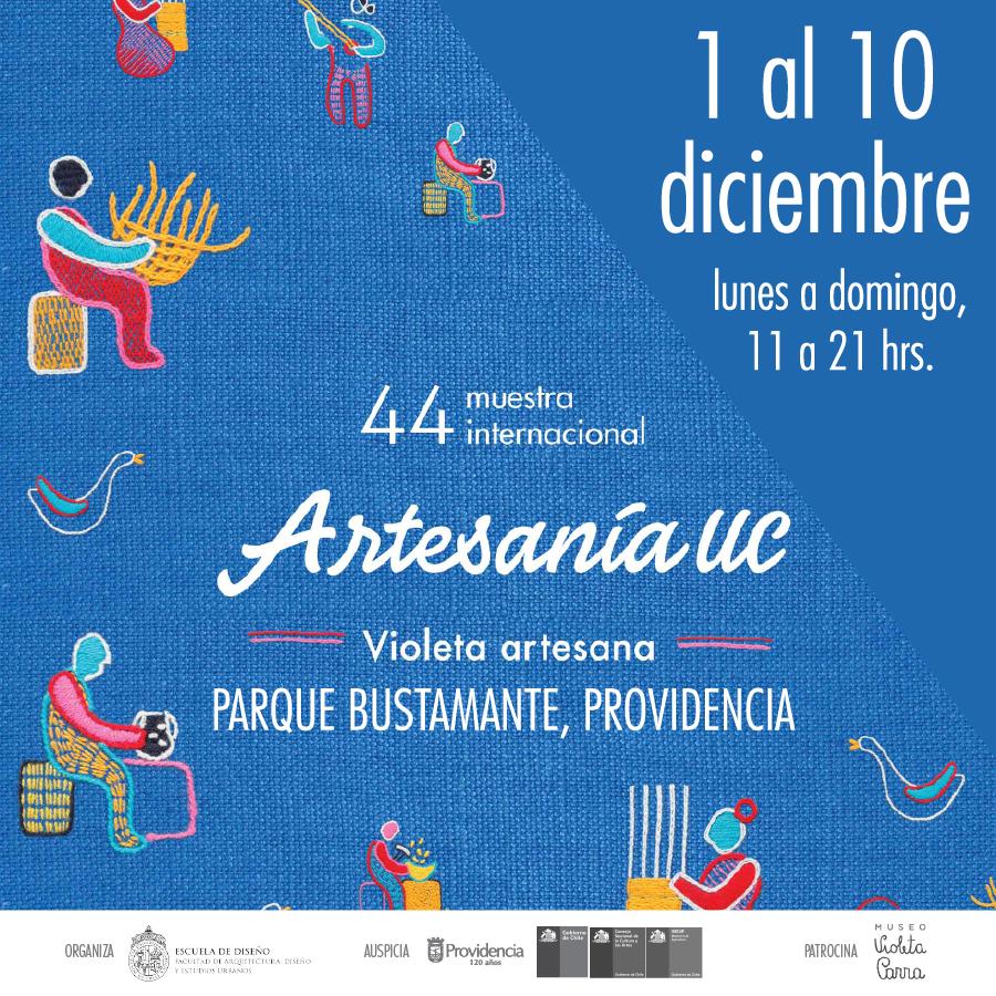 1.- Redes-Feria-Artesania-UC-900×900
