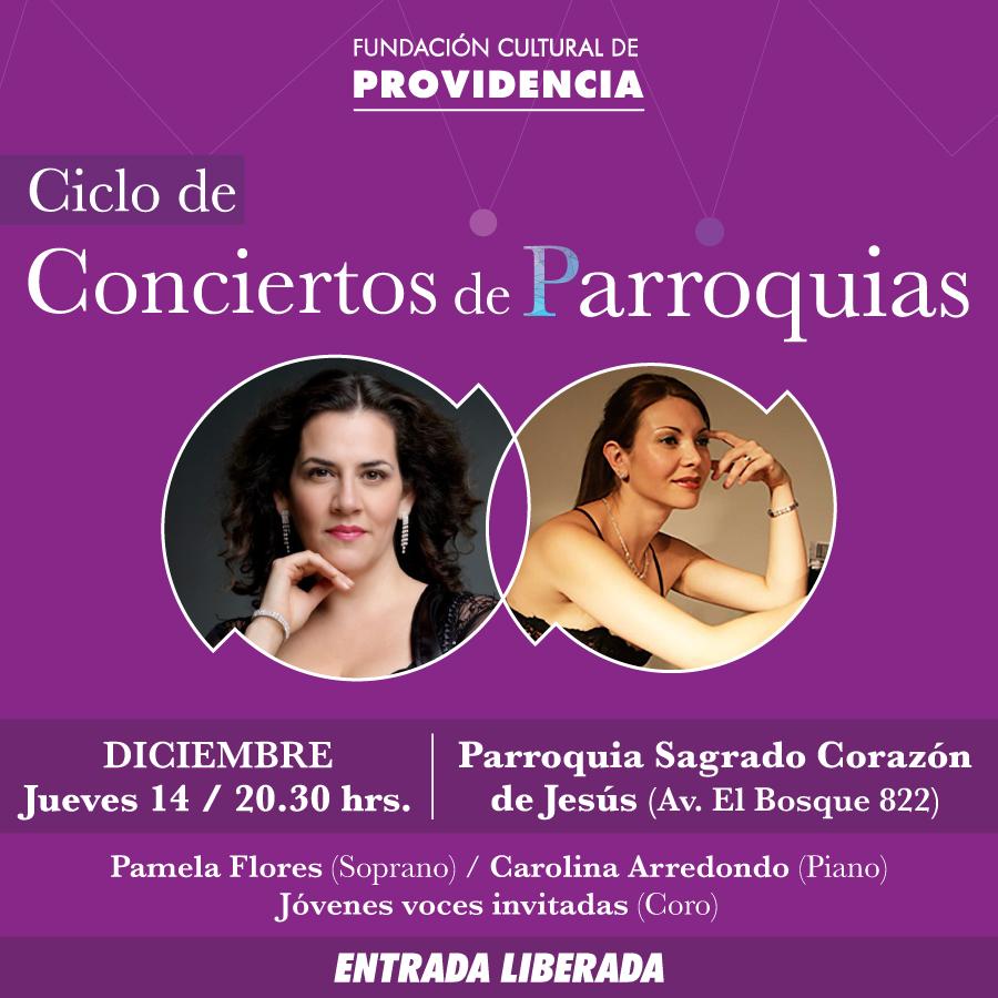 14 RRSS-Concierto-Parroquias-DICIEMBRE-2017