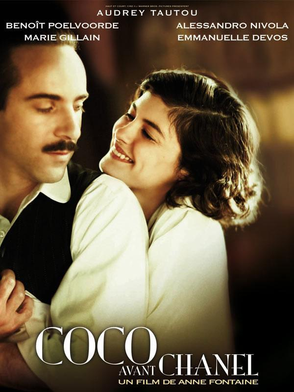 16coco_avant_chanel-306205230-large