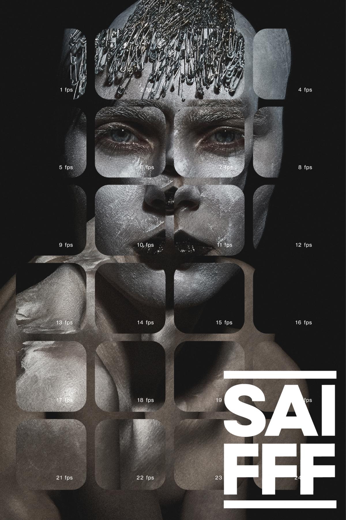 30. AFICHE SAIFFF-01