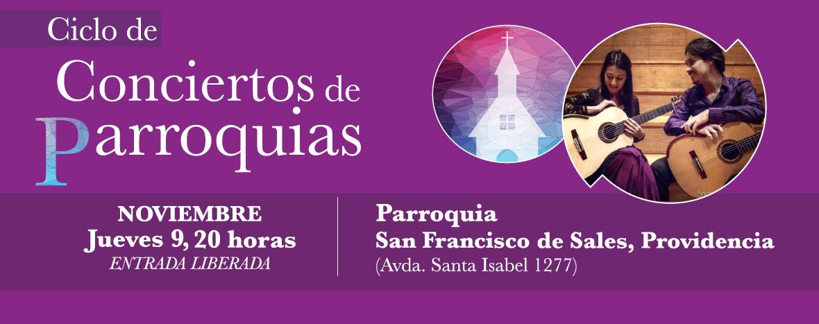 Banner-Web-Concierto-Parroquia-9-de-Nov
