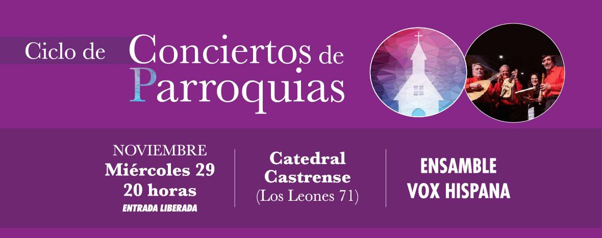 Banner-Web-Parroquias-29-Nov-Ensambel-Vox-Hispana